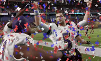 Article_list_madden-nfl-13-ravens-super-bowl