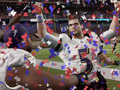 Hot_content_madden-nfl-13-ravens-super-bowl