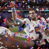 MADDEN NFL 13 Screenshot - 1136267