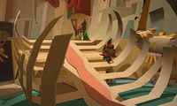 Article_list_tearaway-screenshot