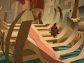 Hot_content_tearaway-screenshot