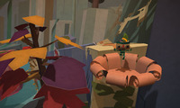 Article_list_tearaway-screenshot-1