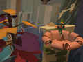 Hot_content_tearaway-screenshot-1