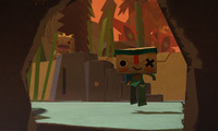 Article_list_tearaway-screenshot-2
