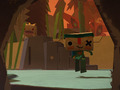 Hot_content_tearaway-screenshot-2