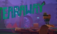 Article_list_tearaway-feature