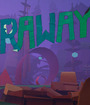 Tearaway Image