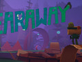 Hot_content_tearaway-feature