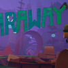 Tearaway Screenshot - 1136274