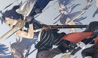 Article_list_fireemblemfeature