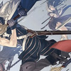 Fire Emblem: Awakening Screenshot - 1136280