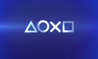 Article_list_playstation-4-announcement