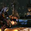 God of War: Ascension Screenshot - 1136332