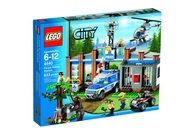 LEGO City Stories Image
