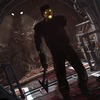 Dead Space 3 Screenshot - 1136477