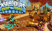 Article_list_skylanders-swap-force-feature