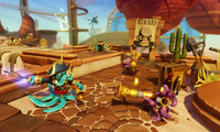 Article_list_skylanders-swap-force-screenshot