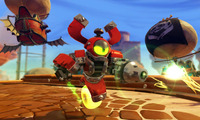 Article_list_skylanders-swap-force-screenshot1