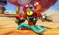 Article_list_skylanders-swap-force-screenshot2