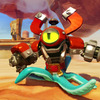 Skylanders SWAP Force Screenshot - 1136483