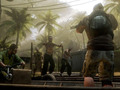 Hot_content_dead-island-screenshot