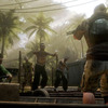 Dead Island Screenshot - 1136484