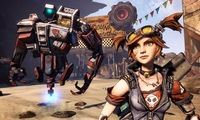 Article_list_news-borderlands-2-dlc
