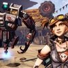 Borderlands 2 DLC