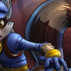 Sly Cooper: Thieves in Time Screenshot - 1136492