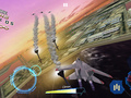 Hot_content_news-after-burner-climax-ios