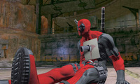 Article_list_deadpool_1