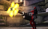 Article_list_deadpool_2