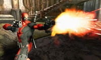 Article_list_deadpool_3