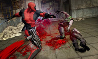 Article_list_deadpool_5