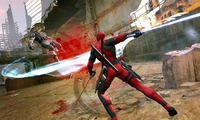 Article_list_deadpool_7