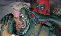 Article_list_deadpool_11