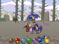 Hot_content_news-magicka-ios-android