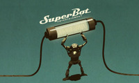 Article_list_superbot-entertainment