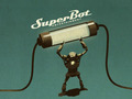 Hot_content_superbot-entertainment