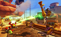 Article_list_skylanders-swap-force