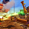 Skylanders SWAP Force Screenshot - 1136693