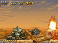 Hot_content_news-metal-slug-2