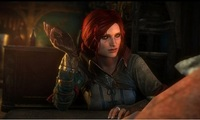 Article_list_triss-merigold