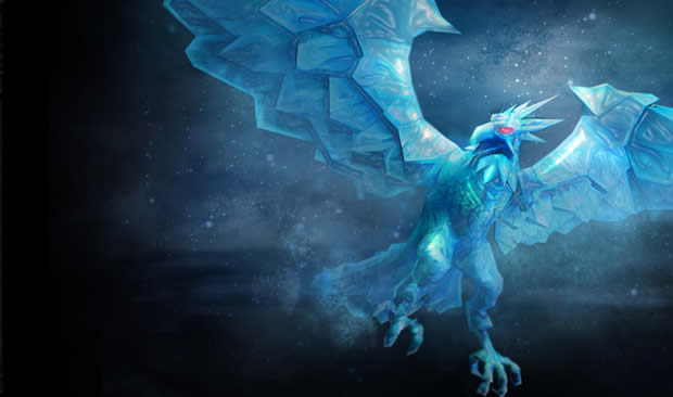 anivia