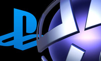 Article_list_playstation-logo