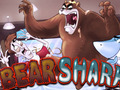 Hot_content_bearshark