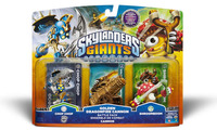 Article_list_skylanders_giants_toys