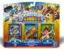 Skylanders Giants Toys
