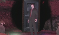 Article_list_deadly_premonition_the_director_s_cut_-_ps3_-_feature