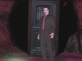 Hot_content_deadly_premonition_the_director_s_cut_-_ps3_-_feature